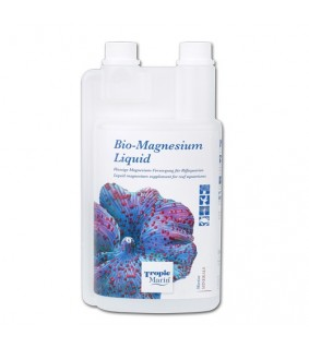 Tropic Marin BIO-MAGNESIUM Liquid 1000 ml