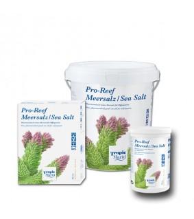 Tropic Marin  Pro-Reef Sea Salt 30 kg