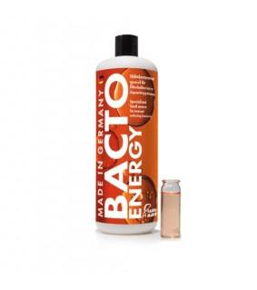 FaunaMarin Ultra Bak 500 ml