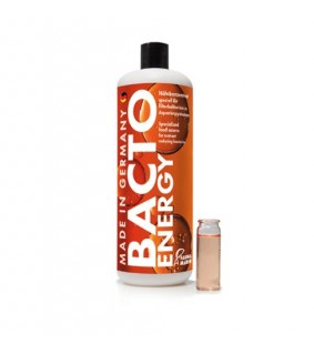 FaunaMarin Ultra Bak 250 ml