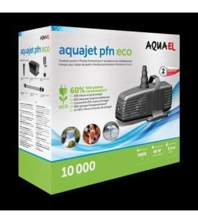 Aquael AQUA JET PFN 6000 ECO
