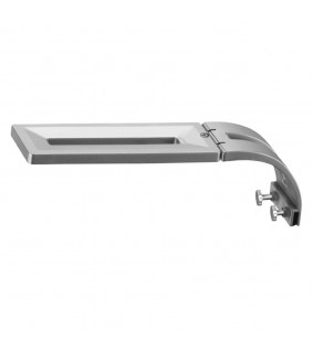 Noble strong led clip light valaisin