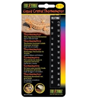 Exoterra THERMOMETER DIGITAL