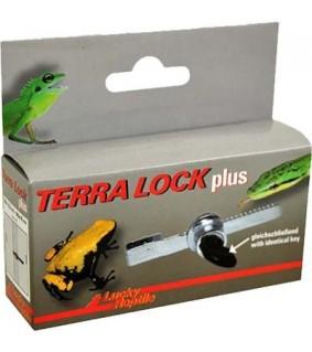 Lucky Reptil Terraariolukko