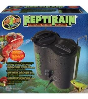 ZOO MED Repti Rain vesisuihkuttaja