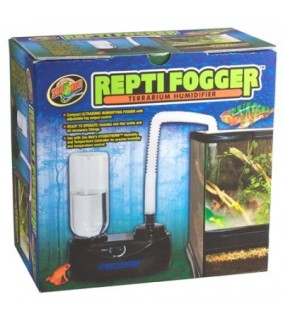 ZOO MED REPTI FOGGER Humifier