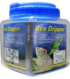 Lucky Reptile DRIPPER ECO 2L vesitankki