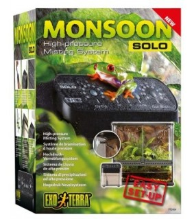 Exoterra MONSOON SOLO 1.5L