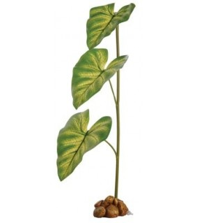 Exoterra DRIPPER PLANT LARGE pumpulla