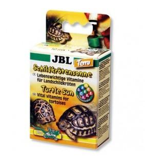 JBL TORTOISE SUN TERRA 10ML