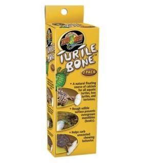 ZOO MED TURTLE BONE 2kpl