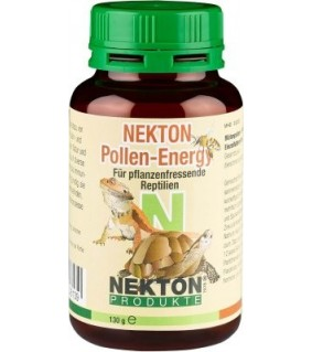 NEKTON REP 130GR POLLEN ENERGY