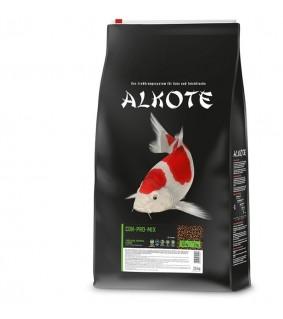 ALKOTE Conpro Mix 3 mm 7,5kg