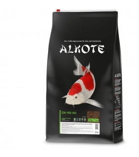 ALKOTE Conpro Mix 3 mm 13,5kg