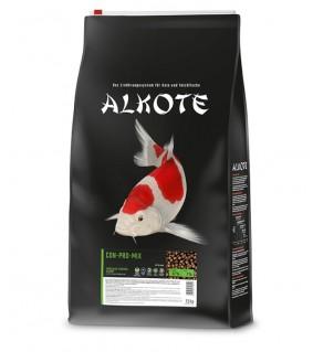 ALKOTE Conpro Mix 6 mm 13,5kg