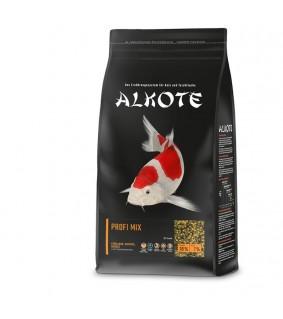 ALKOTE Profi Mix 3 mm 13,5kg