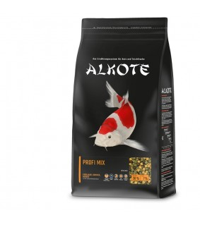 ALKOTE Profi Mix 6 mm 13,5kg