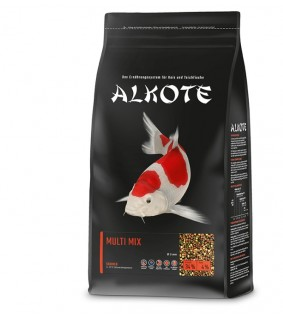 ALKOTE Multi Mix 3 mm 3kg