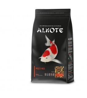ALKOTE Multi Mix 6 mm 3kg
