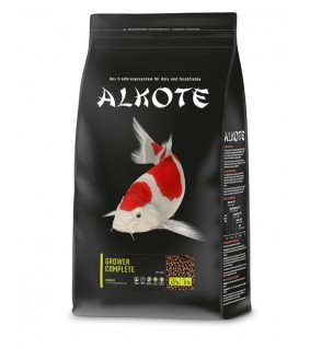 ALKOTE Grower Complete 3 mm 13,5kg