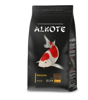 ALKOTE Wheatgerm 10 % 3 mm 3kg