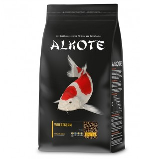 ALKOTE Wheatgerm 10 % 6 mm 3kg