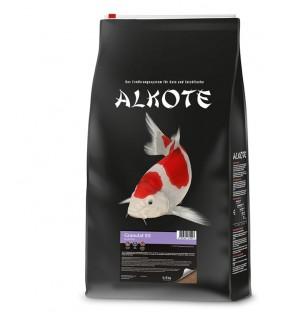 ALKOTE Granulat EX 0,5-0,8 mm 6,5kg