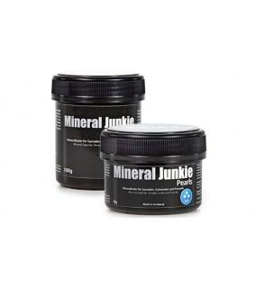 GlasGarten Mineral Junkie, Pearls 50 g