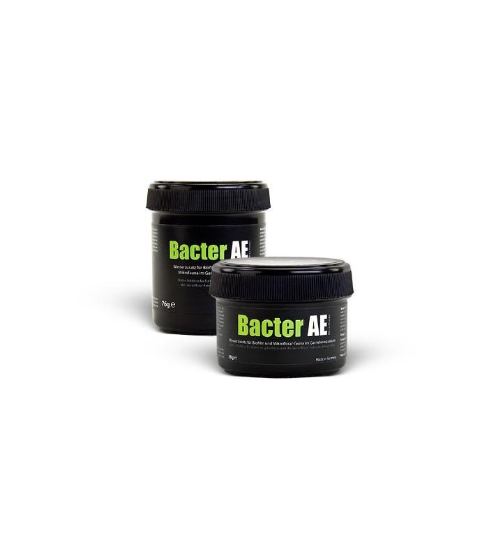 GlasGarten Bacter AE 35 g