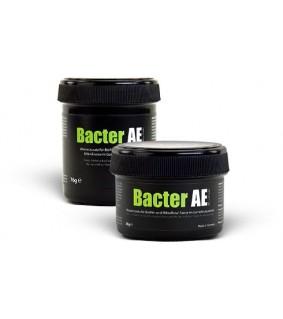 GlasGarten Bacter AE 70 g