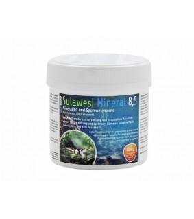 Salty Shrimp – Sulawesi Mineral 8,5 230 g