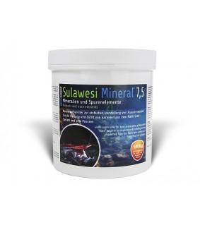 Salty Shrimp – Sulawesi Mineral 7,5 3000 g