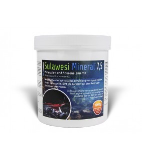 Salty Shrimp – Sulawesi Mineral 7,5 900 g