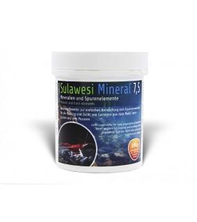 Salty Shrimp – Sulawesi Mineral 7,5 250 g