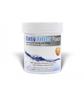 Salty Shrimp – Easy Filter Powder 120 g