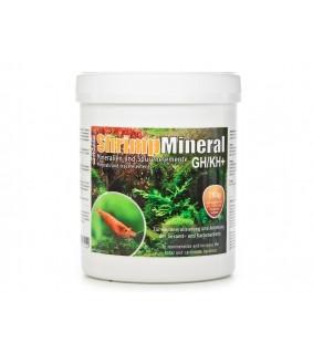 Salty Shrimp Shrimp Mineral GH/KH+ 750 g