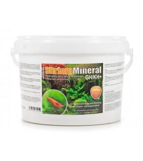 Salty Shrimp Shrimp Mineral GH/KH+ 2550 g