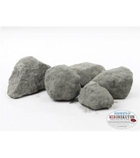 Mironekuton Steine, (muovipullo) 1000 g