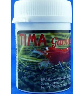 Tima Garnelenpaste Red