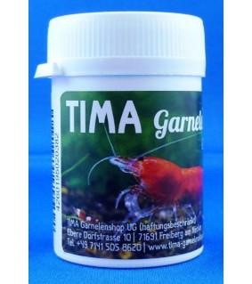 Tima Garnelenpaste Gravid & Red