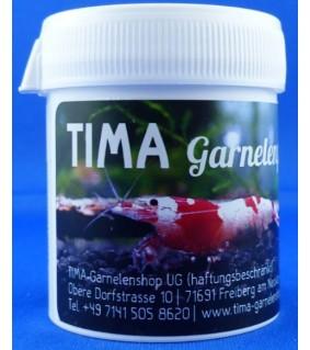 Tima Garnelenpaste Basic 70 g
