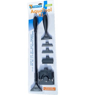 SUPERFISH AQUATOOL XL
