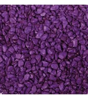 Eurosand 6-8mm violetti 2kg