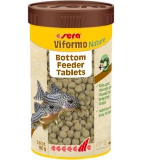 Sera Viformo Nature 100 ml