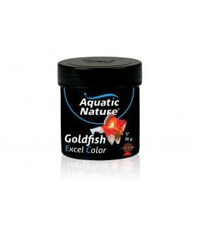 Aquatic Nature GOLD FISH FOOD EXCEL 190 ML - 85 g