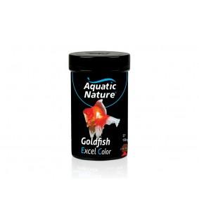 Aquatic Nature GOLD FISH FOOD EXCEL 320 ML - 130 g