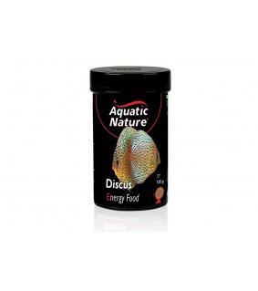 Aquatic Nature DISCUS FOOD Quick Grow 320 ML - 125 g
