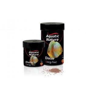 Aquatic Nature DISCUS FOOD Quick Grow 2 kg