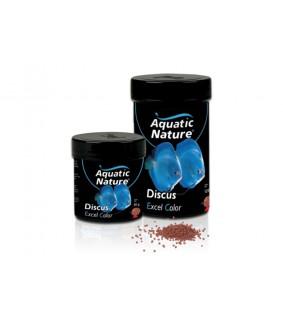 Aquatic Nature DISCUS FOOD EXCEL 2 kg