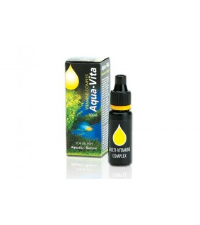 Aquatic Nature AQUA-VITA 10 ML